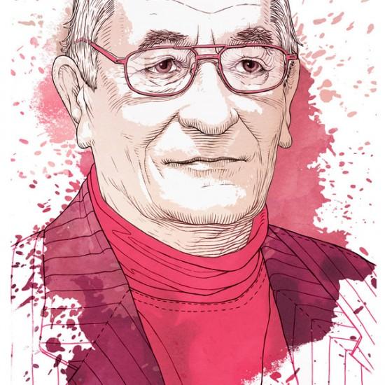 portraits-dessins-Bartosz-Kosowski (43)