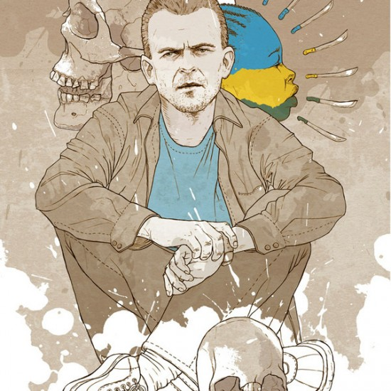 portraits-dessins-Bartosz-Kosowski (45)
