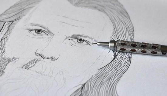 portraits-dessins-Bartosz-Kosowski (48)