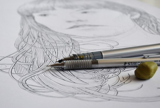 portraits-dessins-Bartosz-Kosowski (49)