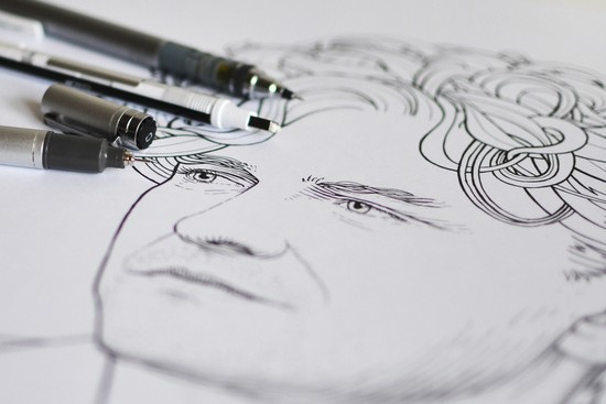 portraits-dessins-Bartosz-Kosowski (52)