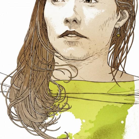 portraits-dessins-Bartosz-Kosowski (6)