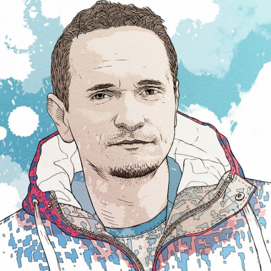 portraits-dessins-Bartosz-Kosowski (7)