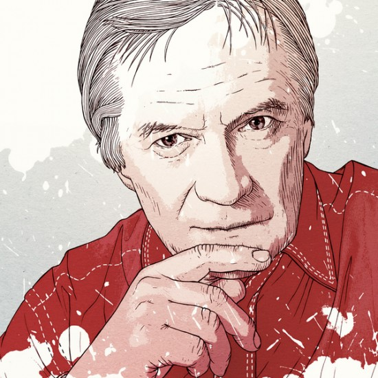 portraits-dessins-Bartosz-Kosowski (8)