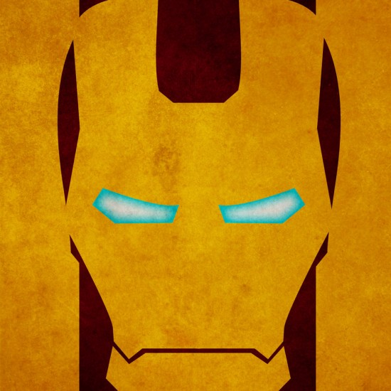 poster_iron_man_by_gtr26