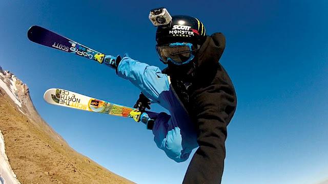 Photo of Les meilleurs moments sportifs de 2011 résumé en une vidéo