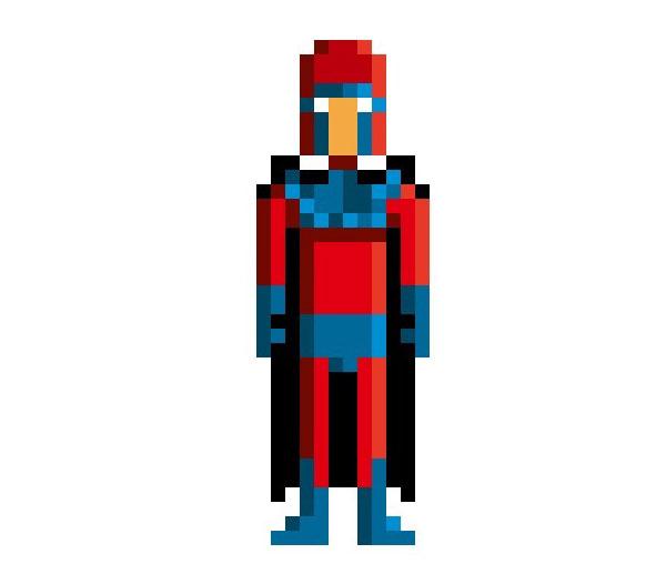 Magneto-Woman-Pixel-Superheroes-Pahito
