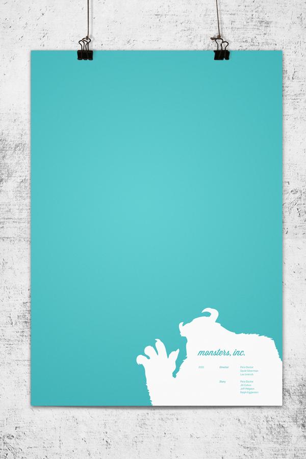 Pixar-Minimalist-Poster-Wonchan-Lee  (10)