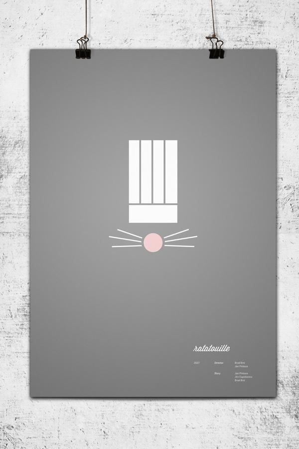 Pixar-Minimalist-Poster-Wonchan-Lee  (2)