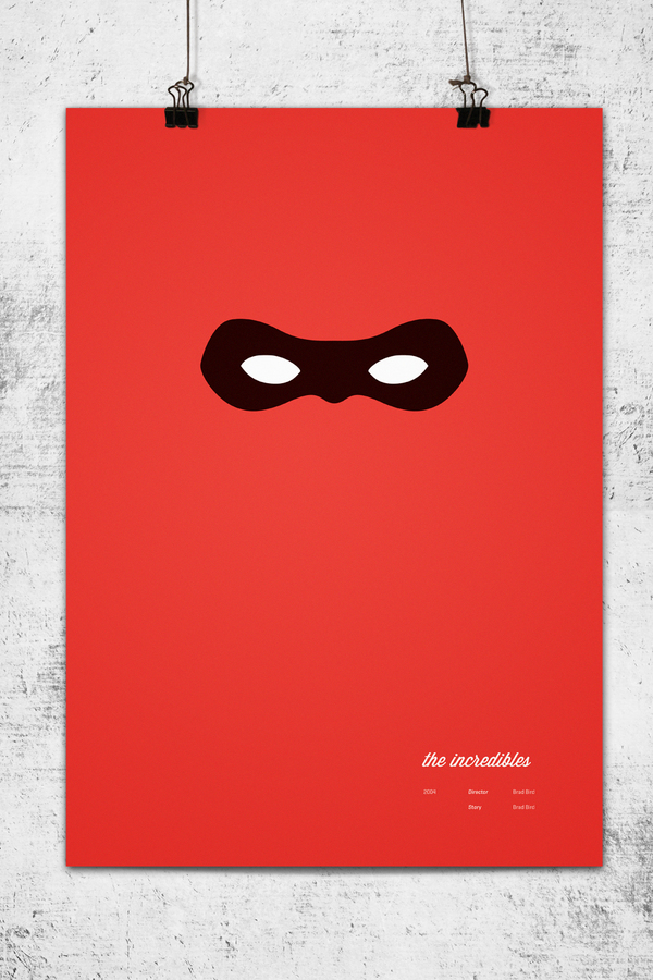 Pixar-Minimalist-Poster-Wonchan-Lee  (4)