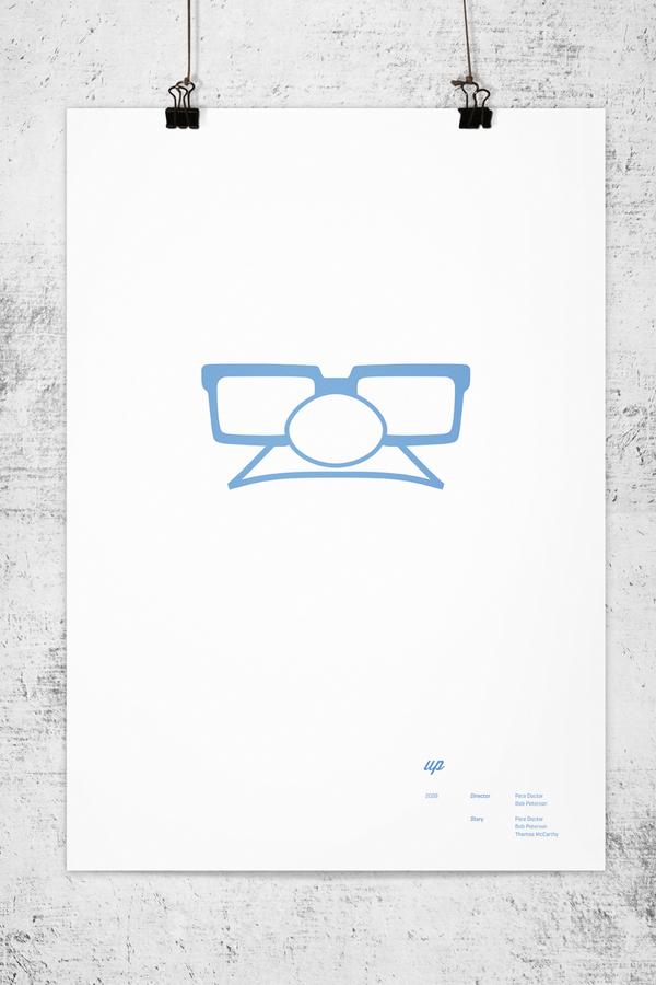 Pixar-Minimalist-Poster-Wonchan-Lee  (6)