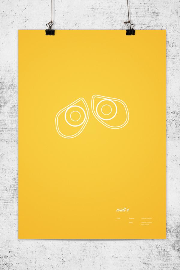 Pixar-Minimalist-Poster-Wonchan-Lee  (7)