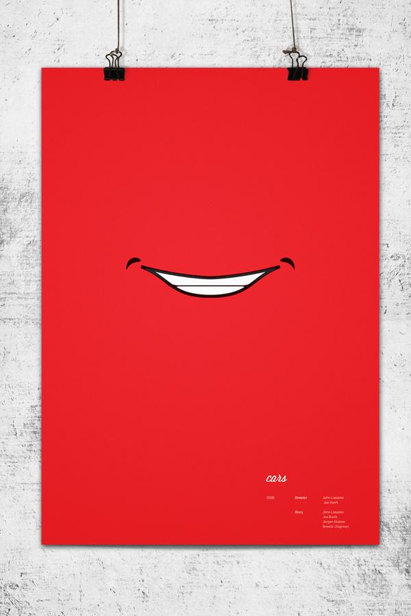 Pixar-Minimalist-Poster-Wonchan-Lee  (8)