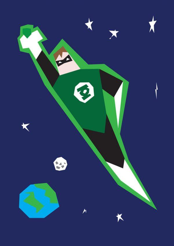green_lantern_by_mattcantdraw