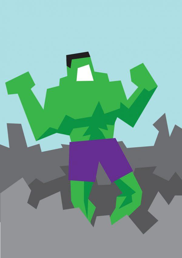 hulk_by_mattcantdraw