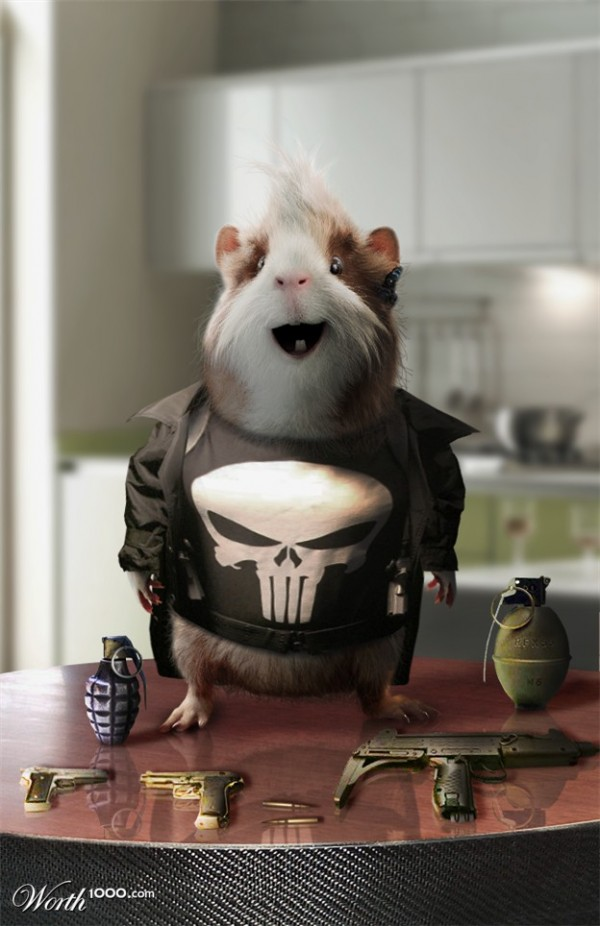 marvel-disney-hybrids (14)