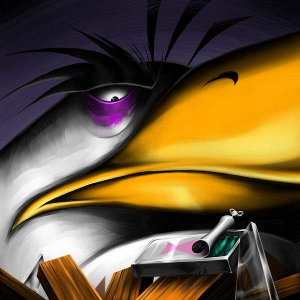 Angry_Birds_Scooterek (3)