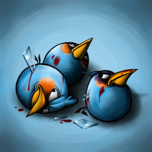 Angry_Birds_Scooterek (7)