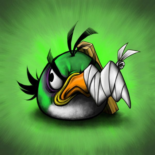 Angry_Birds_Scooterek (8)