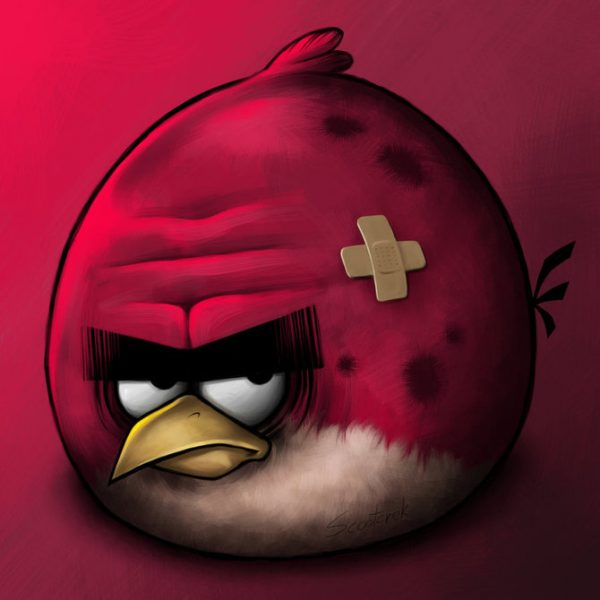 Angry_Birds_Scooterek (9)