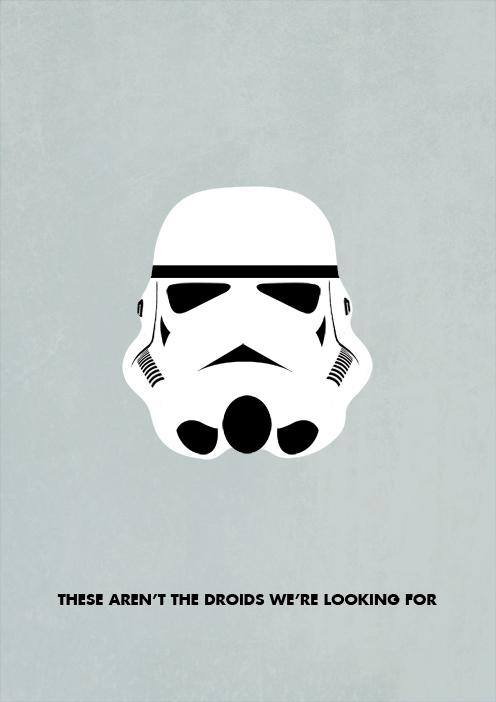 Star-Wars-Portraits-minimalistes (10)