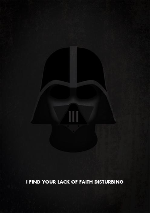 Star-Wars-Portraits-minimalistes (11)