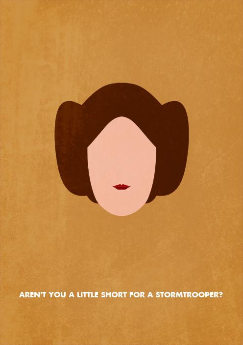 Star-Wars-Portraits-minimalistes (4)