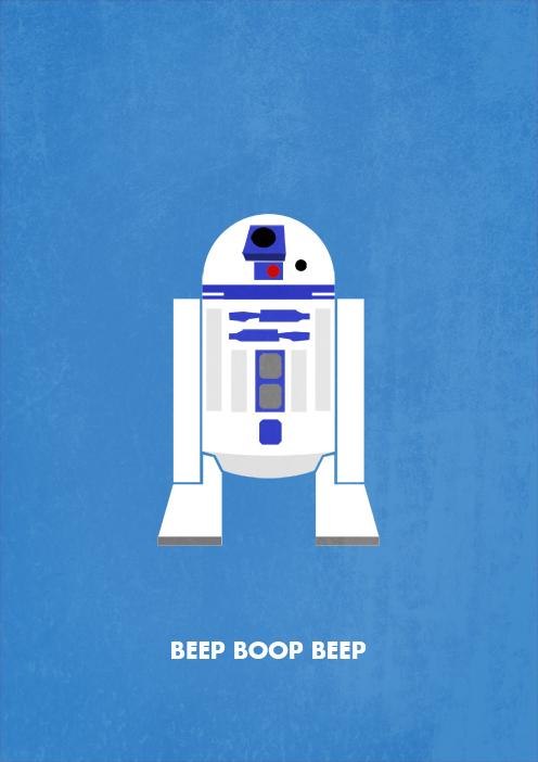 Star-Wars-Portraits-minimalistes (5)