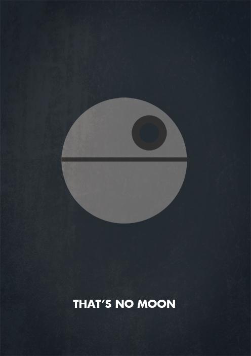Star-Wars-Portraits-minimalistes (7)