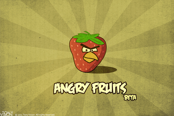angry-birds-angry-fruits (1)