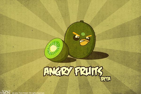 angry-birds-angry-fruits (2)