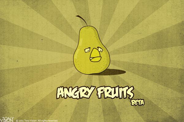 angry-birds-angry-fruits (3)