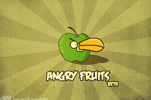 angry-birds-angry-fruits (4)