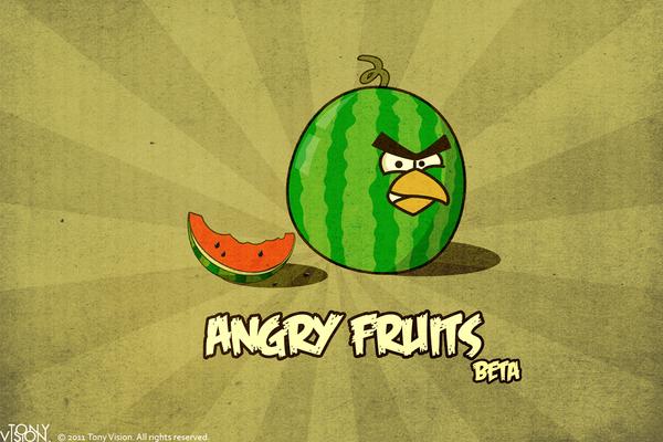 angry-birds-angry-fruits (5)
