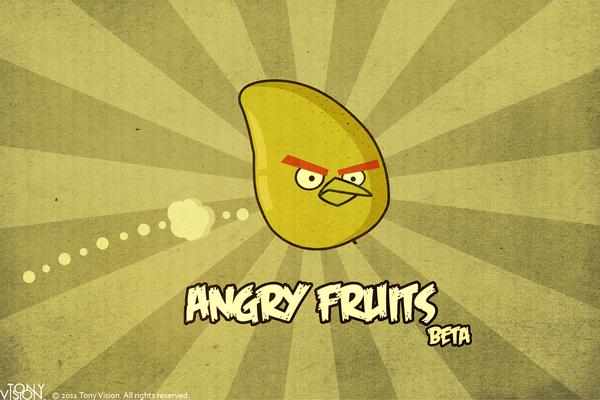 angry-birds-angry-fruits (6)