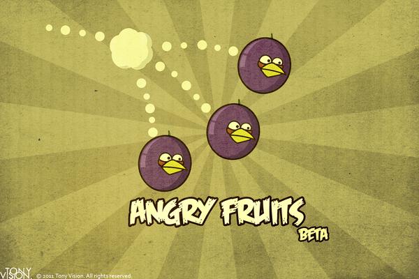 angry-birds-angry-fruits (7)