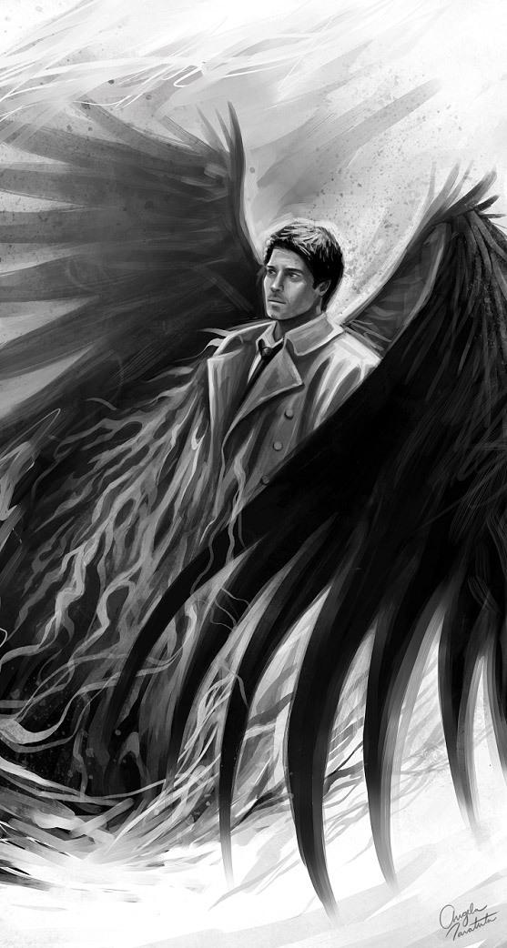 illustrations-angela-taratuta (14)