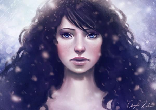 illustrations-angela-taratuta (28)