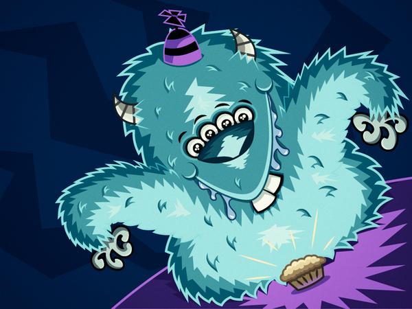 monster-cartoon- (10)