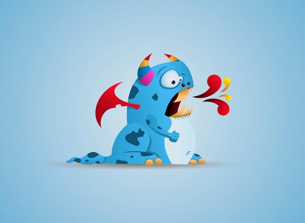 monster-cartoon- (7)