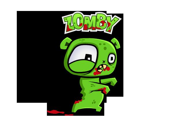 monstres-cartoon-funny (5)