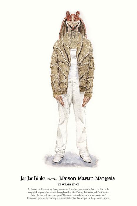 star_wars_fashion (4)