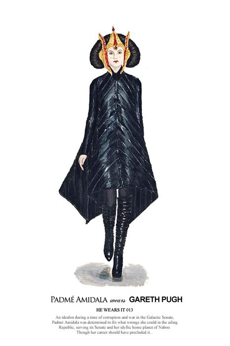 star_wars_fashion (6)