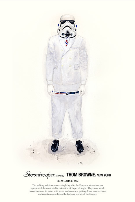 star_wars_fashion (8)