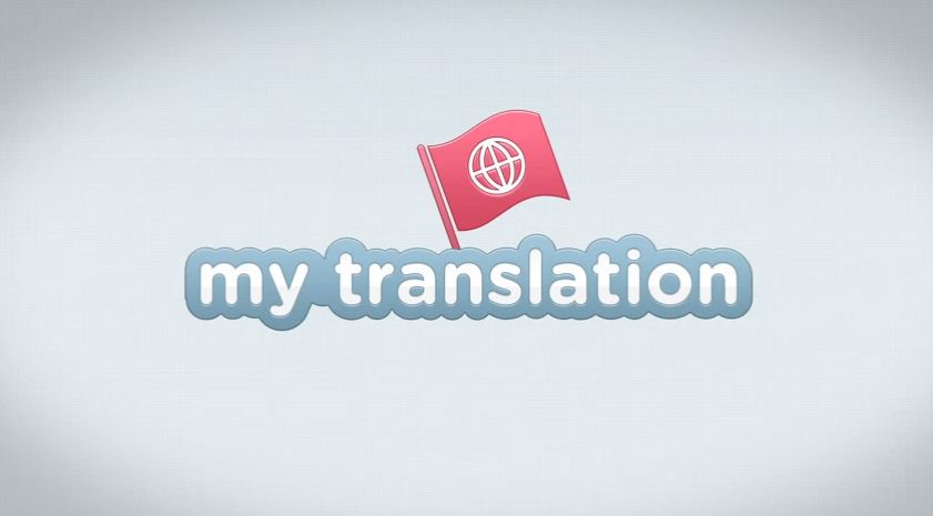 MyTranslation