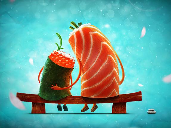 illustrations+Aleksey+Baydakov (10)