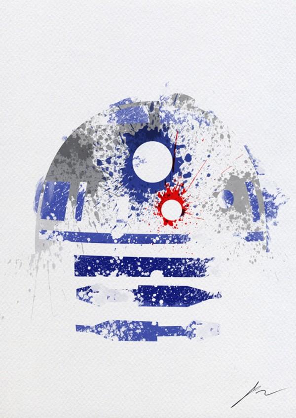 peinture-star-wars-Arian-Noveir (5)