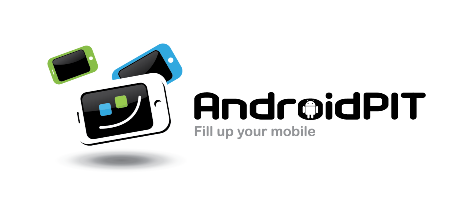 Applications Android, Tests, Blog, News et Forum - AndroidPIT