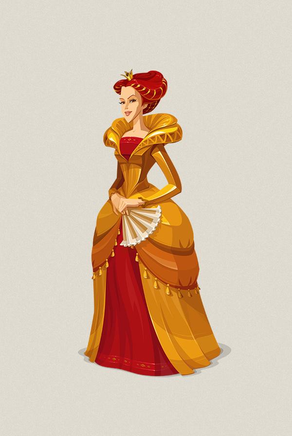 Medieval-Characters-Alina-IVANOVA (17)