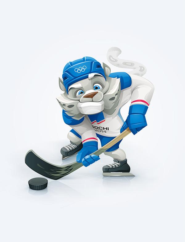 Olympic-mascots-Alina-IVANOVA (1)